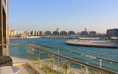 balcony-marina-view