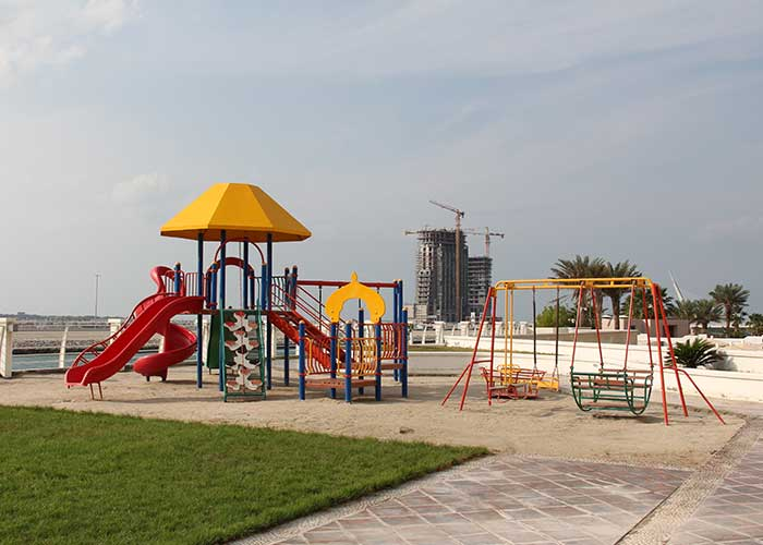 porta-playground